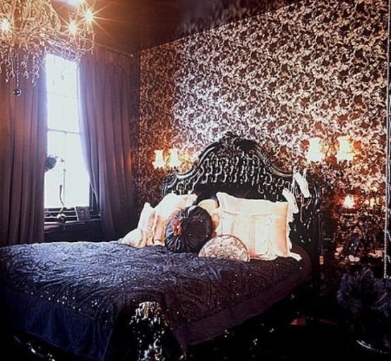 dormitorio-estilo-gotico-03