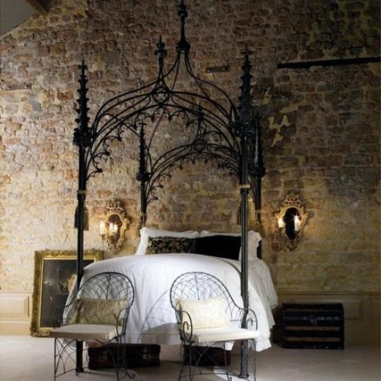 dormitorio-estilo-gotico-04