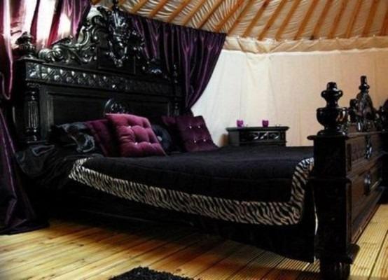 dormitorio-estilo-gotico-09