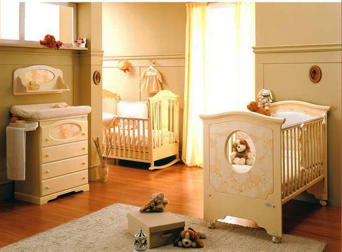 cunas para bebes (2)