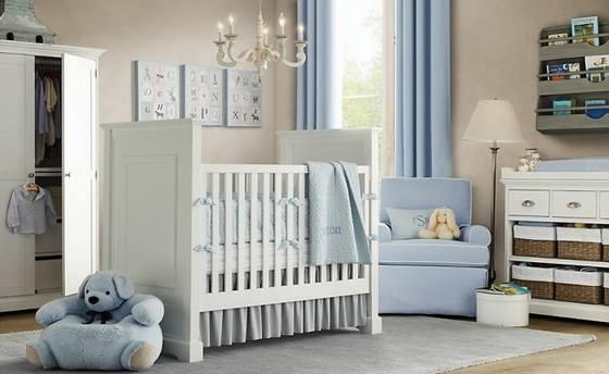cunas para bebes (4)