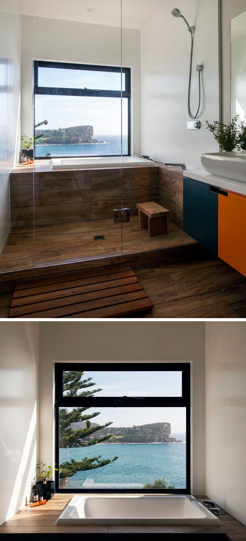 casa-prefabricada-1