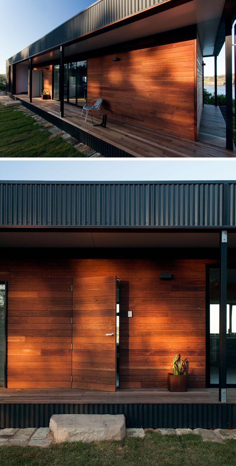 casa-prefabricada-3