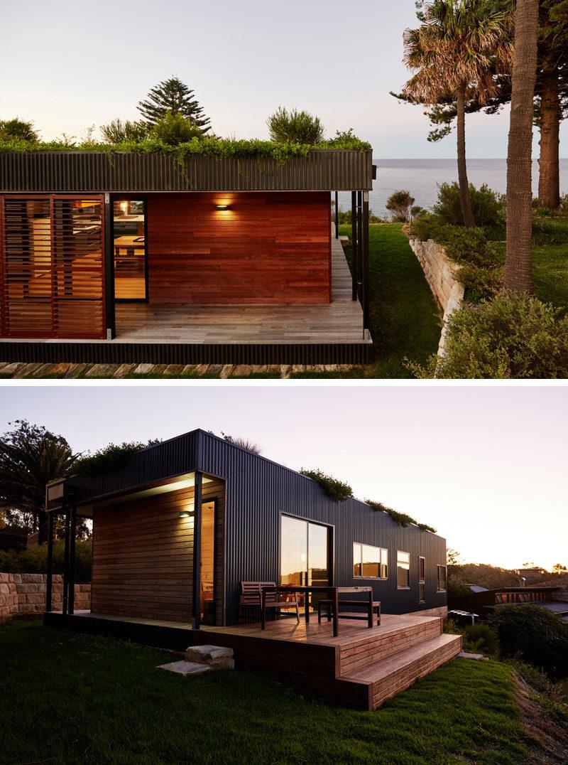 casa-prefabricada-4