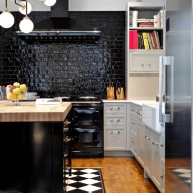 cocina-negras-arkihome-10