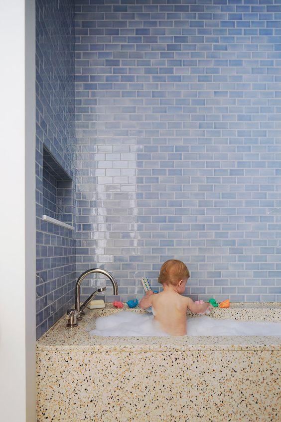 banos-azulejos-19