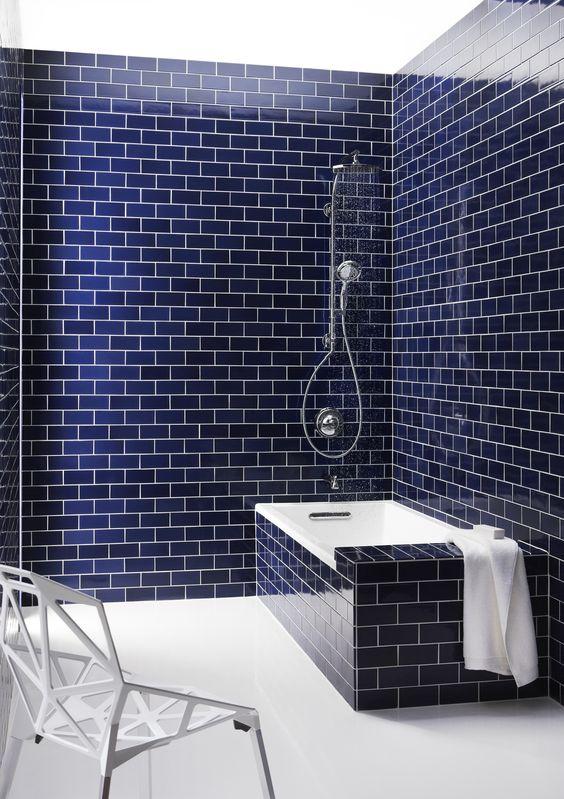 banos-azulejos-21