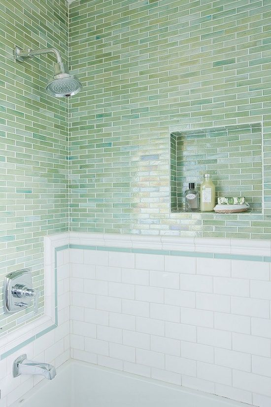 banos-azulejos-22