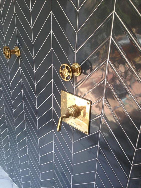 banos-azulejos-24