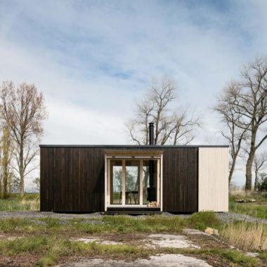 casa-prefabricada-madera-1