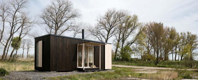 casa-prefabricada-madera-2