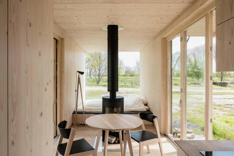 casa-prefabricada-madera-4