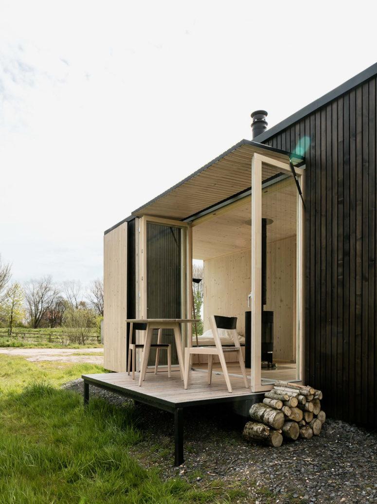 casa-prefabricada-madera-7