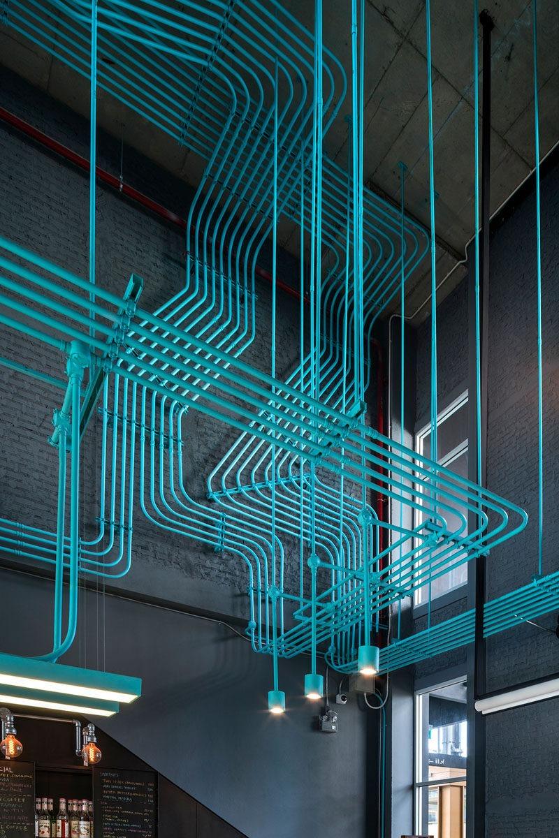 dieno-circuitos-electricos-1