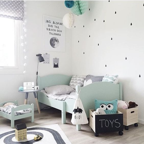 ideas-decoracion-ninos-10