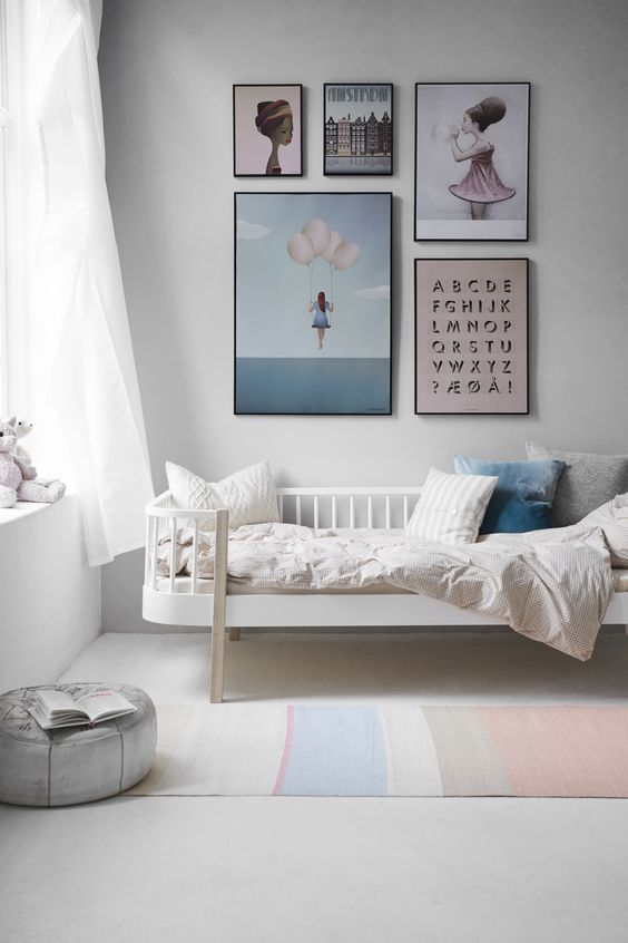 ideas-decoracion-ninos-14