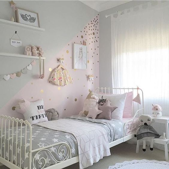 ideas-decoracion-ninos-15