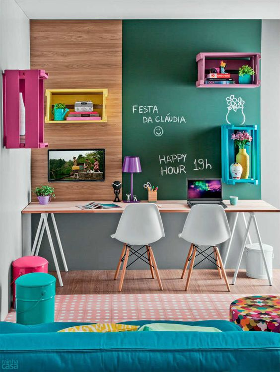 ideas-decoracion-ninos-20