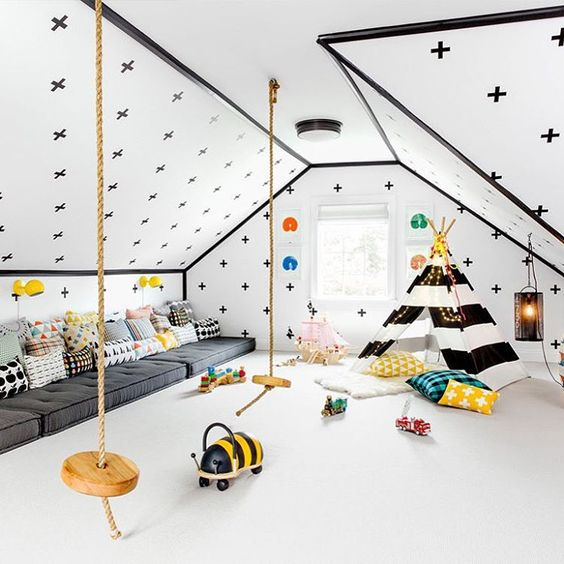 ideas-decoracion-ninos-22