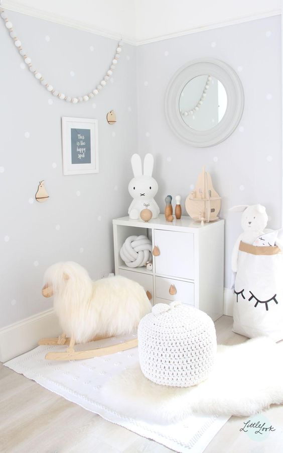 ideas-decoracion-ninos-23