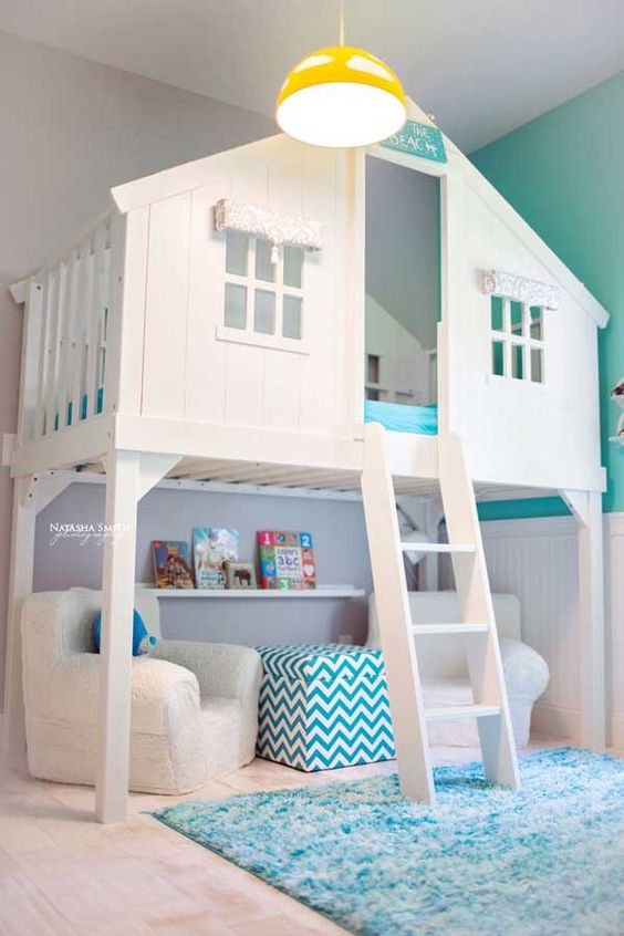ideas-decoracion-ninos-25
