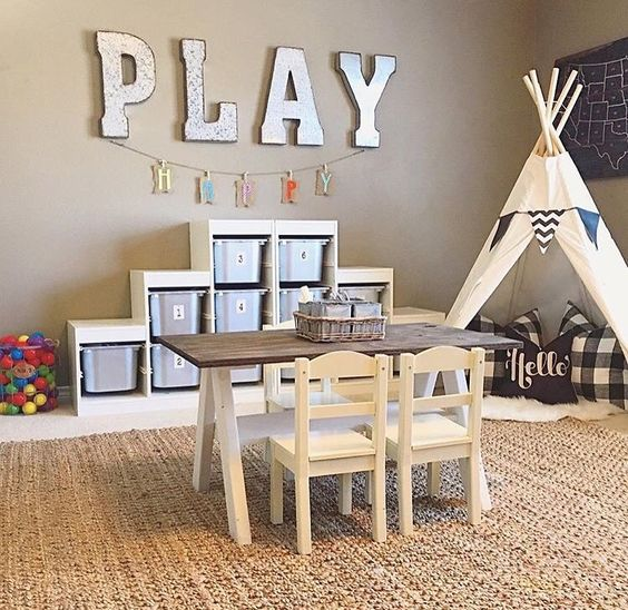 ideas-decoracion-ninos-26