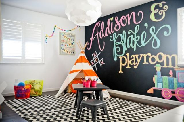 ideas-decoracion-ninos-27