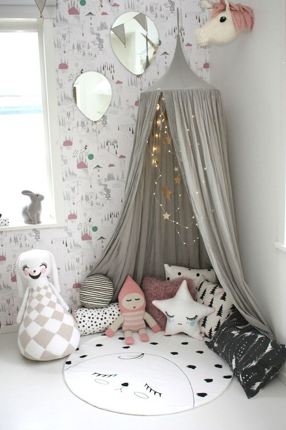 ideas-decoracion-ninos-29