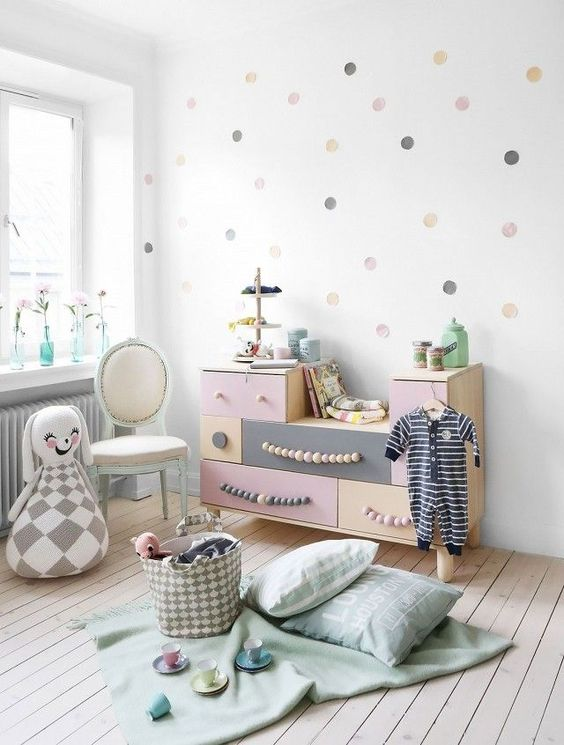 ideas-decoracion-ninos-33