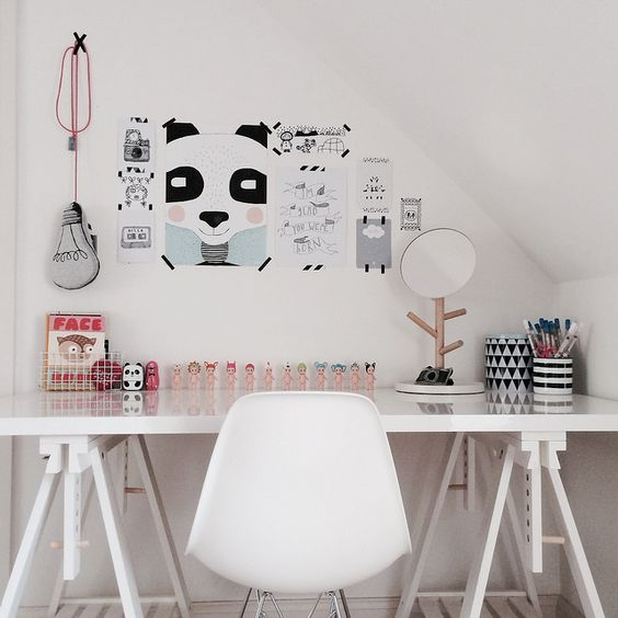 ideas-decoracion-ninos-38