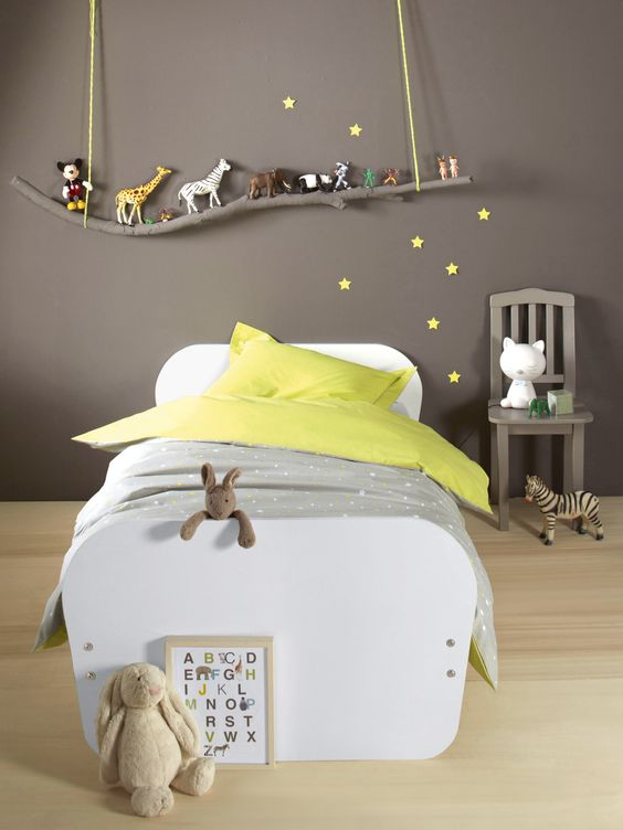 ideas-decoracion-ninos-9