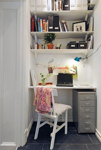 oficinas-en-espacios-reducidos-10