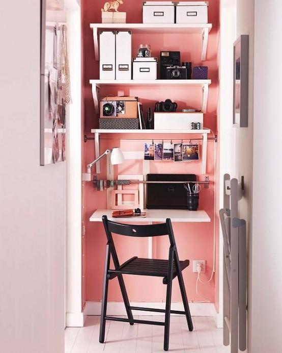 oficinas-en-espacios-reducidos-11