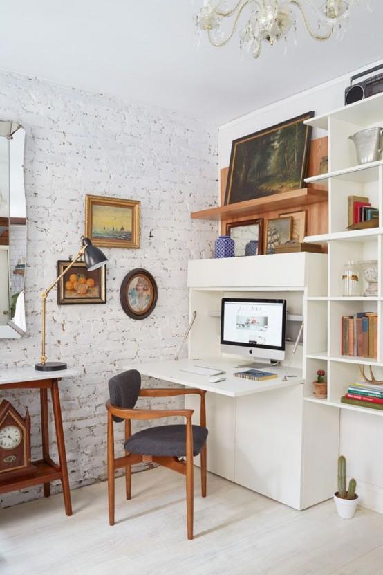 oficinas-en-espacios-reducidos-14