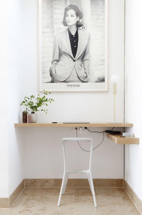 oficinas-en-espacios-reducidos-15