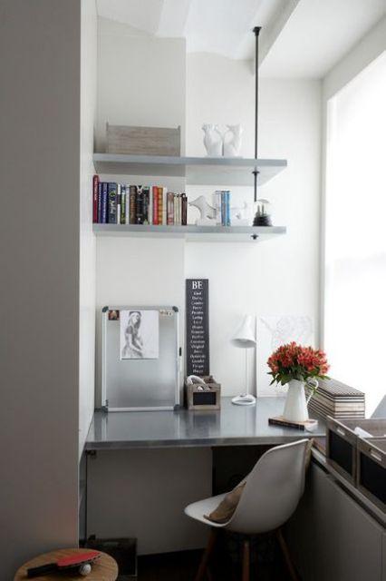 oficinas-en-espacios-reducidos-17