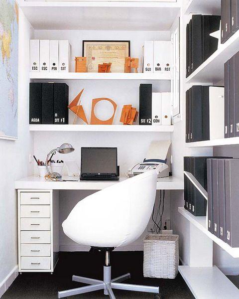 oficinas-en-espacios-reducidos-18