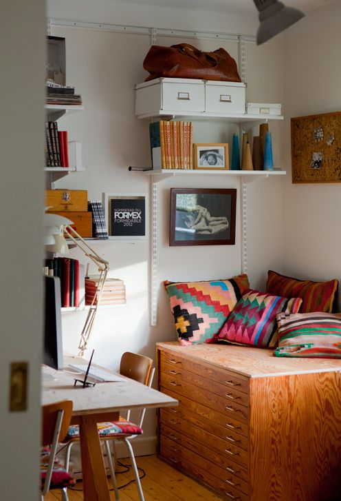 oficinas-en-espacios-reducidos-19