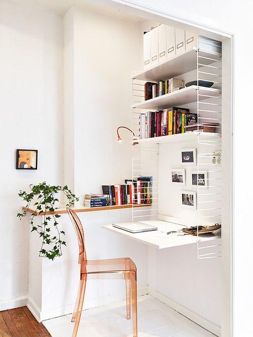oficinas-en-espacios-reducidos-2