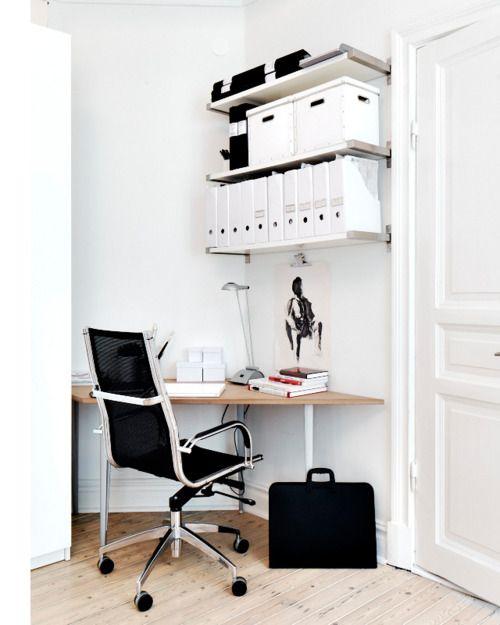 oficinas-en-espacios-reducidos-24