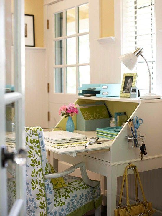 oficinas-en-espacios-reducidos-25
