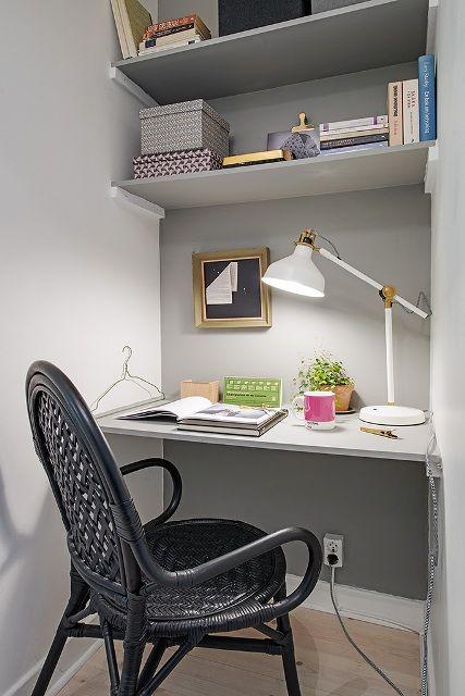oficinas-en-espacios-reducidos-26