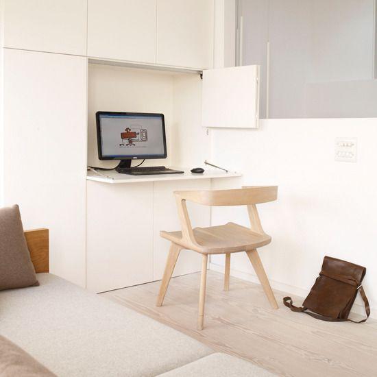 oficinas-en-espacios-reducidos-27