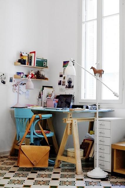 oficinas-en-espacios-reducidos-28