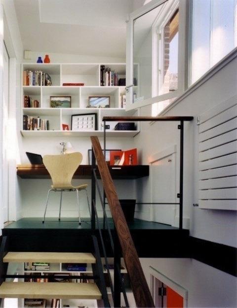 oficinas-en-espacios-reducidos-29