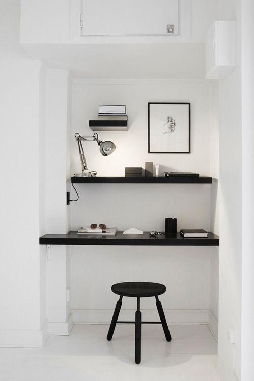 oficinas-en-espacios-reducidos-3