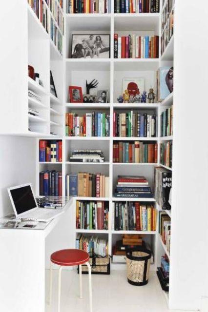 oficinas-en-espacios-reducidos-6