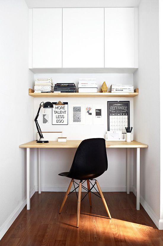 oficinas-en-espacios-reducidos-9