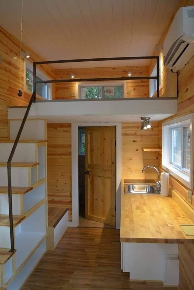 20 Modelos De Lofts Pequeños A Doble Altura 20 Ideas De Lofts Arkihome Arkihome Arquitectura Y Diseño De Interiores